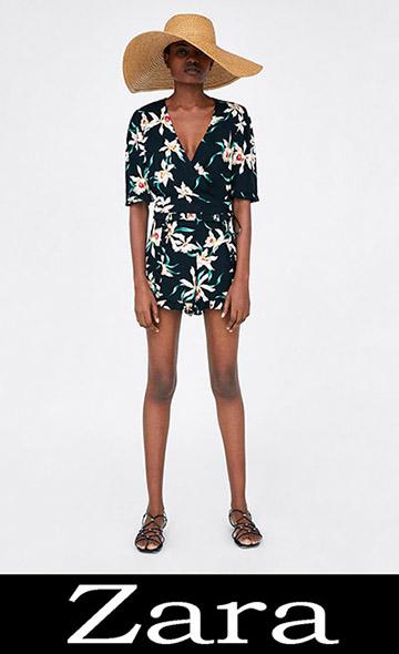 Accessories Zara Beachwear Women Trends 4
