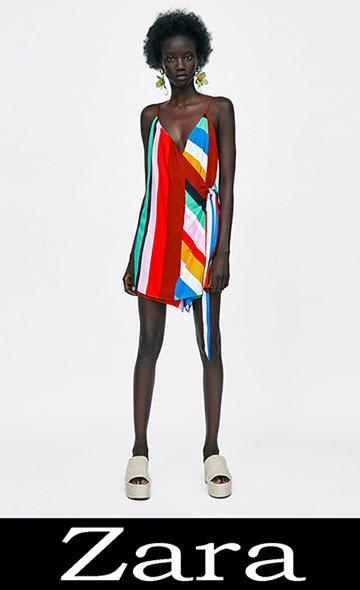 Accessories Zara Beachwear Women Trends 7