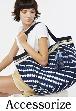Bags Accessorize 2018 Spring Summer Women 1