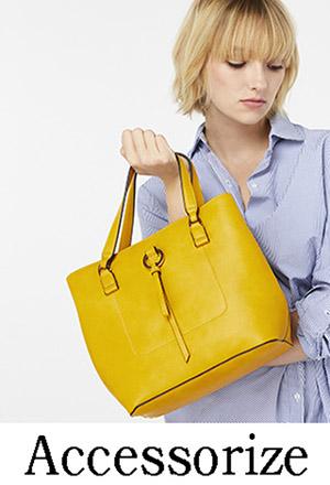 Bags Accessorize 2018 Spring Summer Women 3