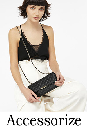 Bags Accessorize 2018 Spring Summer Women 4