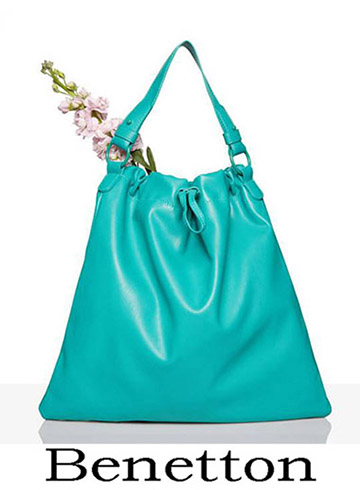 Bags Benetton 2018 New Arrivals For Women 4