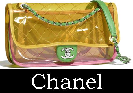 Bags Chanel Spring Summer 2018 Women 4