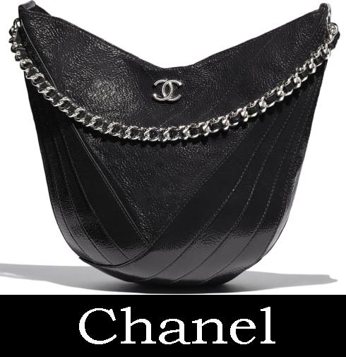 Bags Chanel Spring Summer 2018 Women 5
