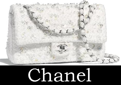 Bags Chanel Spring Summer 2018 Women 6