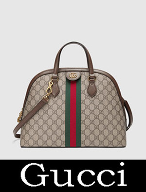 Bags Gucci Spring Summer 2018 Women 1
