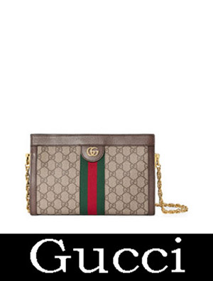 Bags Gucci Spring Summer 2018 Women 2
