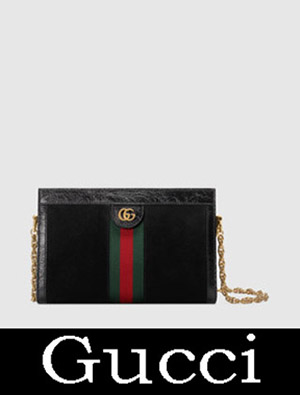 Bags Gucci Spring Summer 2018 Women 3
