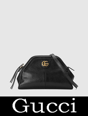 Bags Gucci Spring Summer 2018 Women 5