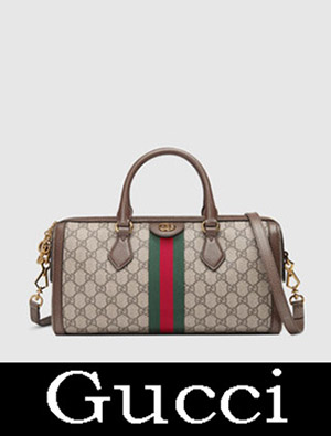 Bags Gucci Spring Summer 2018 Women 6