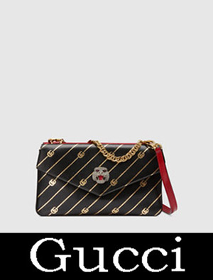 Bags Gucci Spring Summer 2018 Women 8