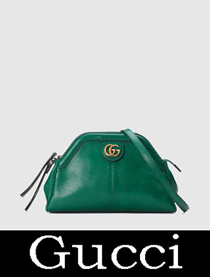 Bags Gucci Spring Summer 2018 Women 9