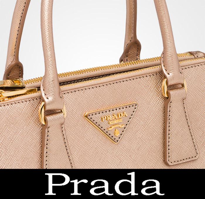 Bags Prada Spring Summer 2018 Women 2