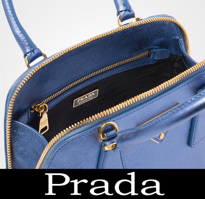 Bags Prada Spring Summer 2018 Women 3