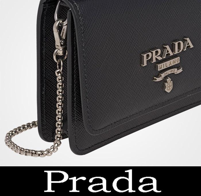 Bags Prada Spring Summer 2018 Women 4