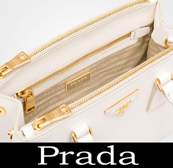 Bags Prada Spring Summer 2018 Women 5