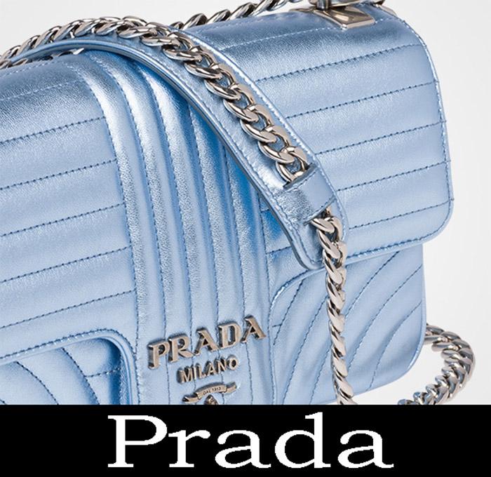 Bags Prada Spring Summer 2018 Women 6