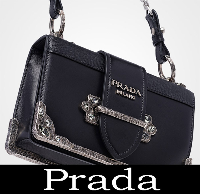 Bags Prada Spring Summer 2018 Women 7