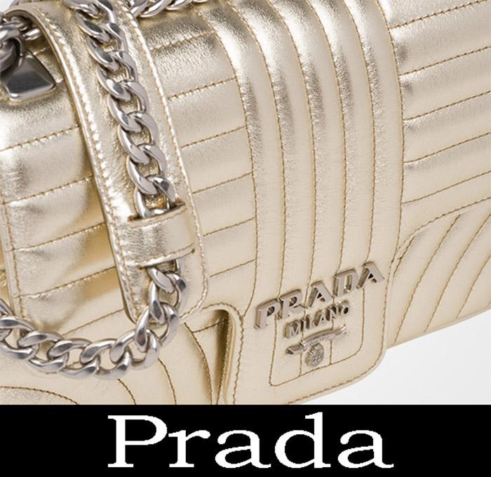 Bags Prada Spring Summer 2018 Women 8