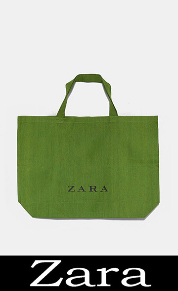 Beach Accessories Zara Spring Summer 2018 5