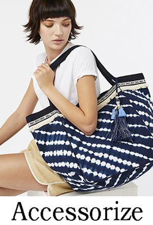 Beach Bags Accessorize Spring Summer 2018 Women 4