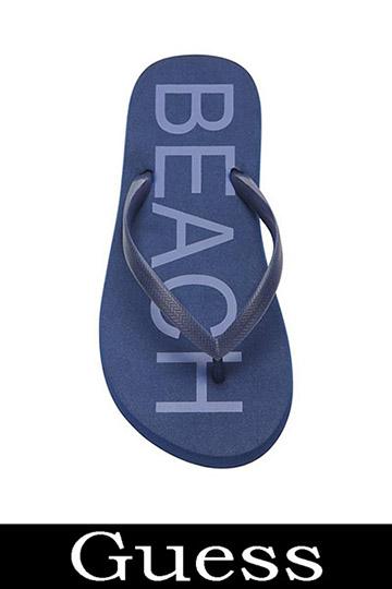 Beachwear Guess Spring Summer 2018 Women 4