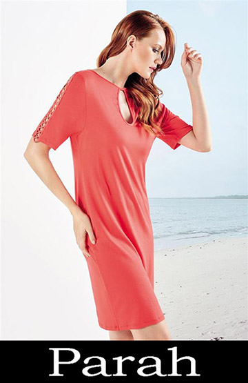 Beachwear Parah Spring Summer 2018 Women 19