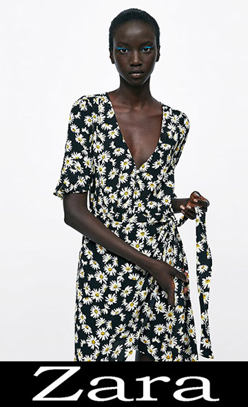 Beachwear Zara Spring Summer 2018 Women 8