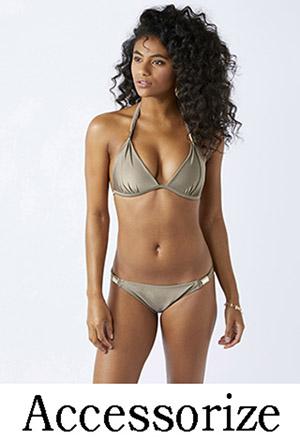 Bikinis Accessorize Spring Summer 2018 Women 4