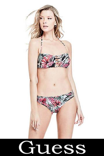 Bikinis Guess Spring Summer 2018 Women 5