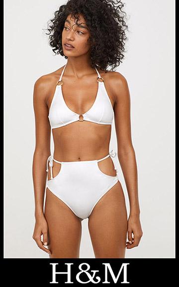 Bikinis HM Spring Summer 2018 Women 11