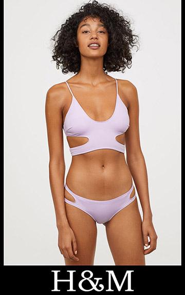 Bikinis HM Spring Summer 2018 Women 13