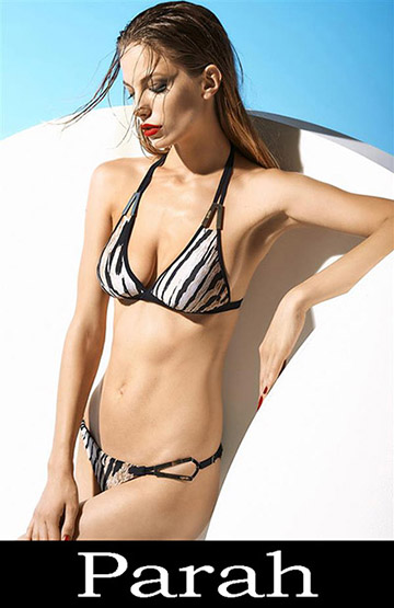 fb58d94093 Bikinis Parah 2018 new arrivals swimwear for women accessories