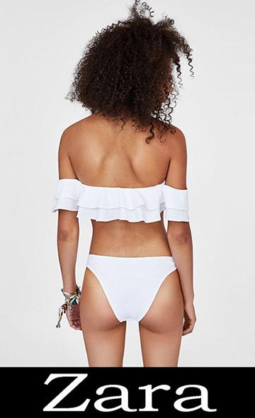 Bikinis Zara Spring Summer 2018 Women 3