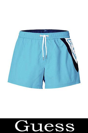 Boardshorts Guess Spring Summer 2018 Men 10