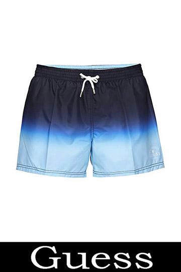Boardshorts Guess Spring Summer 2018 Men 2