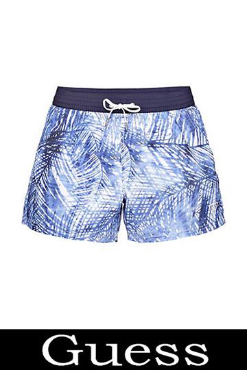 Boardshorts Guess Spring Summer 2018 Men 8