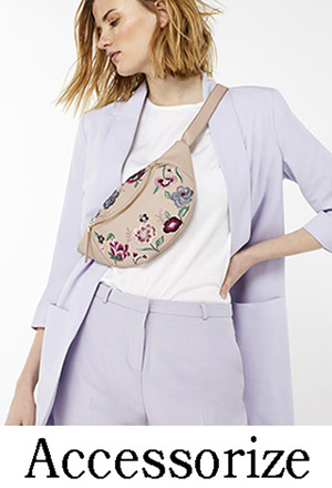Clothing Accessorize Bags Women Fashion Trends 5