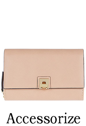 Clothing Accessorize Wallets Women Fashion Trends 1