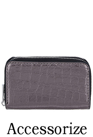 Clothing Accessorize Wallets Women Fashion Trends 2