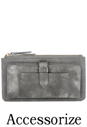 Clothing Accessorize Wallets Women Fashion Trends 4