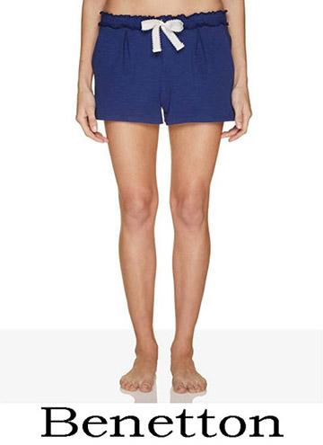 Clothing Benetton Beachwear Women Fashion Trends 5