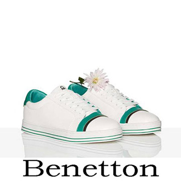 Clothing Benetton Shoes Women Fashion Trends 2