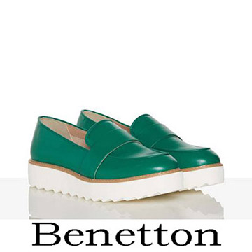 Clothing Benetton Shoes Women Fashion Trends 3