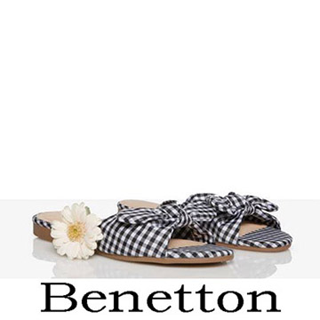 Clothing Benetton Shoes Women Fashion Trends 4