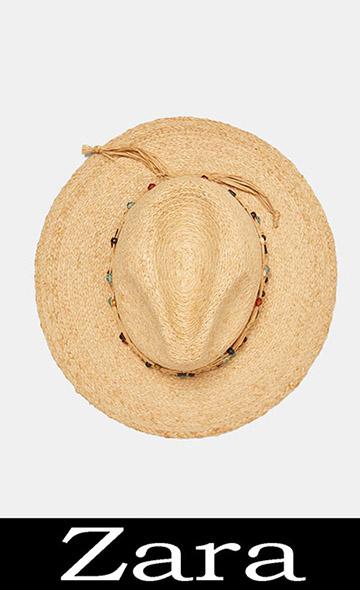 Clothing Zara Beach Accessoriesfashion Trends 1