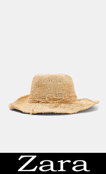 Clothing Zara Beach Accessoriesfashion Trends 2