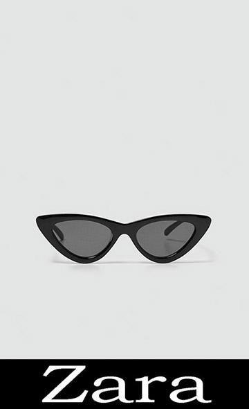 Clothing Zara Beach Accessoriesfashion Trends 4