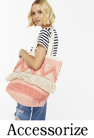 New Arrivals Accessorize Bags For Women 2