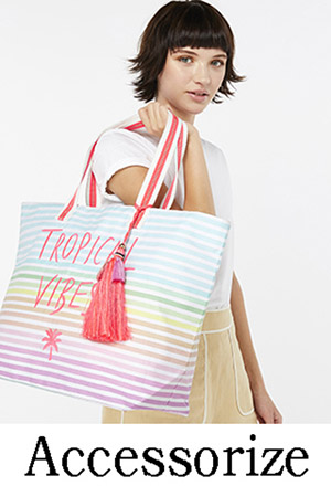 New Arrivals Accessorize Bags For Women 3